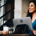 Jak podnikatel zajistí výbornou zákaznickou podporu