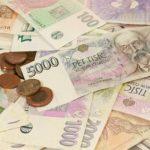 Daňová optimalizace v době korony