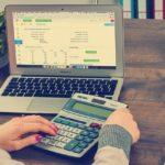 Účetní nebo vlastní ekonomický systém?