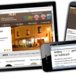 Zvyšte návštěvnost vašeho webu (i zdarma)