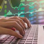Algoritmické obchodování: Jak si vybrat technické řešení